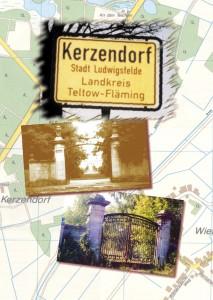 pub_Kerzendorf