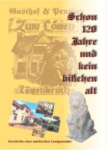 pub_Loewenbruch_Gaststaette