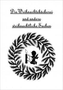 pub_Plaetzchenbroschuere