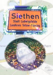 pub_Siethen