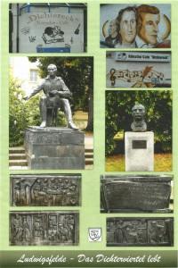 Titelbild 2011