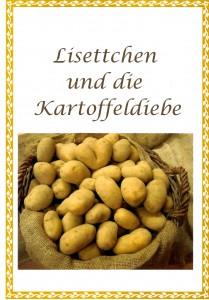 Titelbild Lisettchen