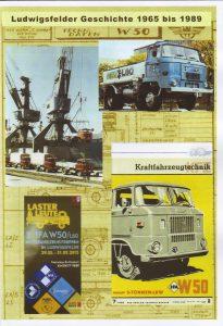 broschuere_1965-1989