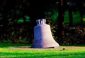 Glockendenkmal