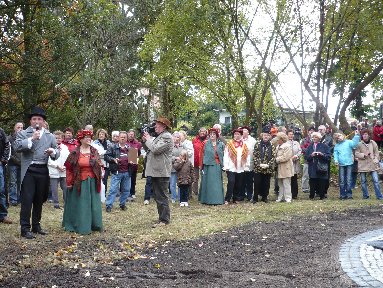 20081003-01-Glockenfest 80 Jahre Lu (129)