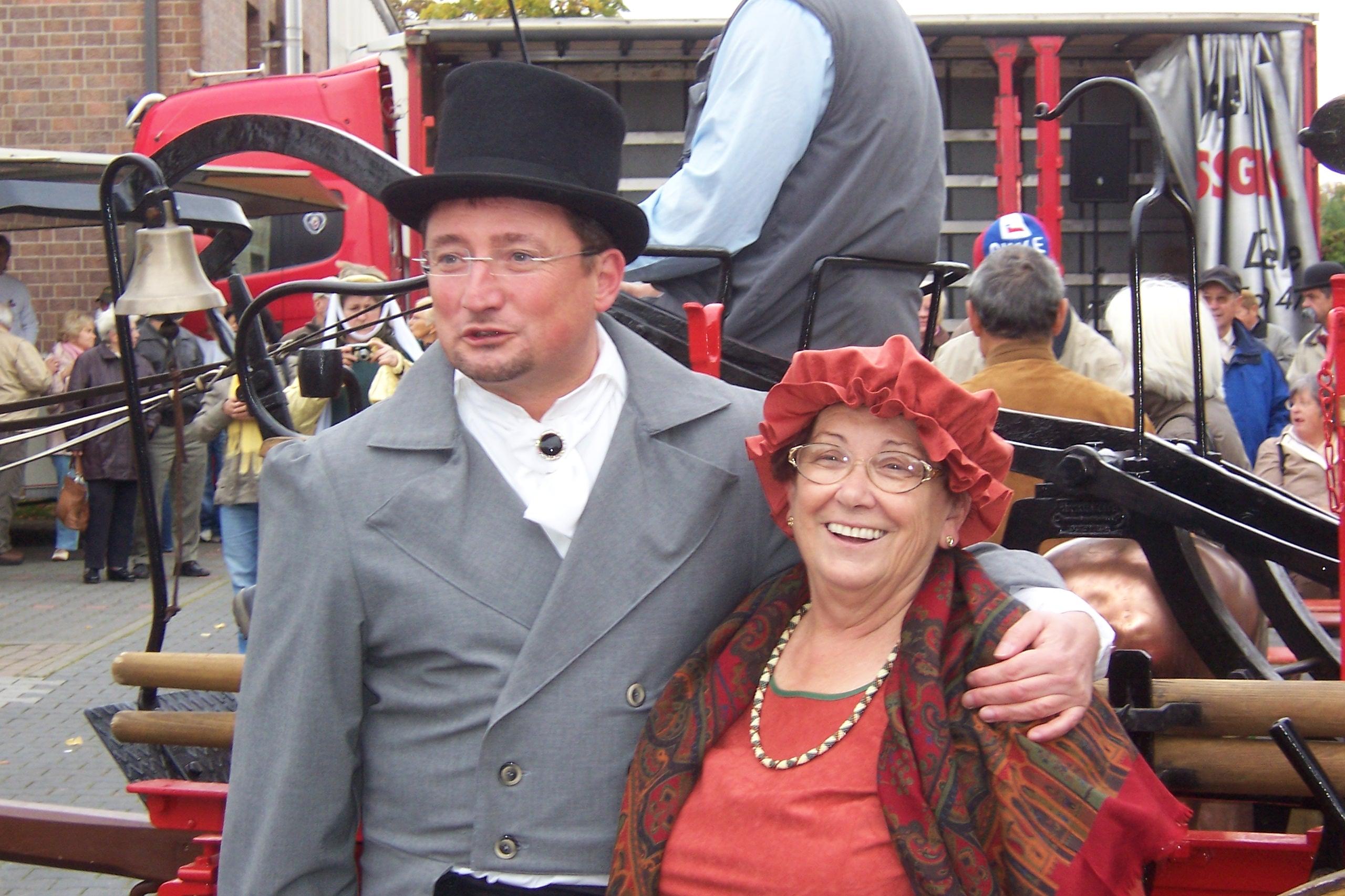 20081003-01-Glockenfest 80 Jahre Lu (14)