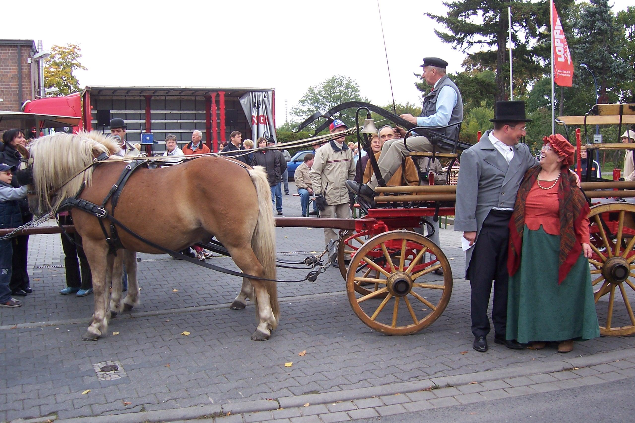 20081003-01-Glockenfest 80 Jahre Lu (16)