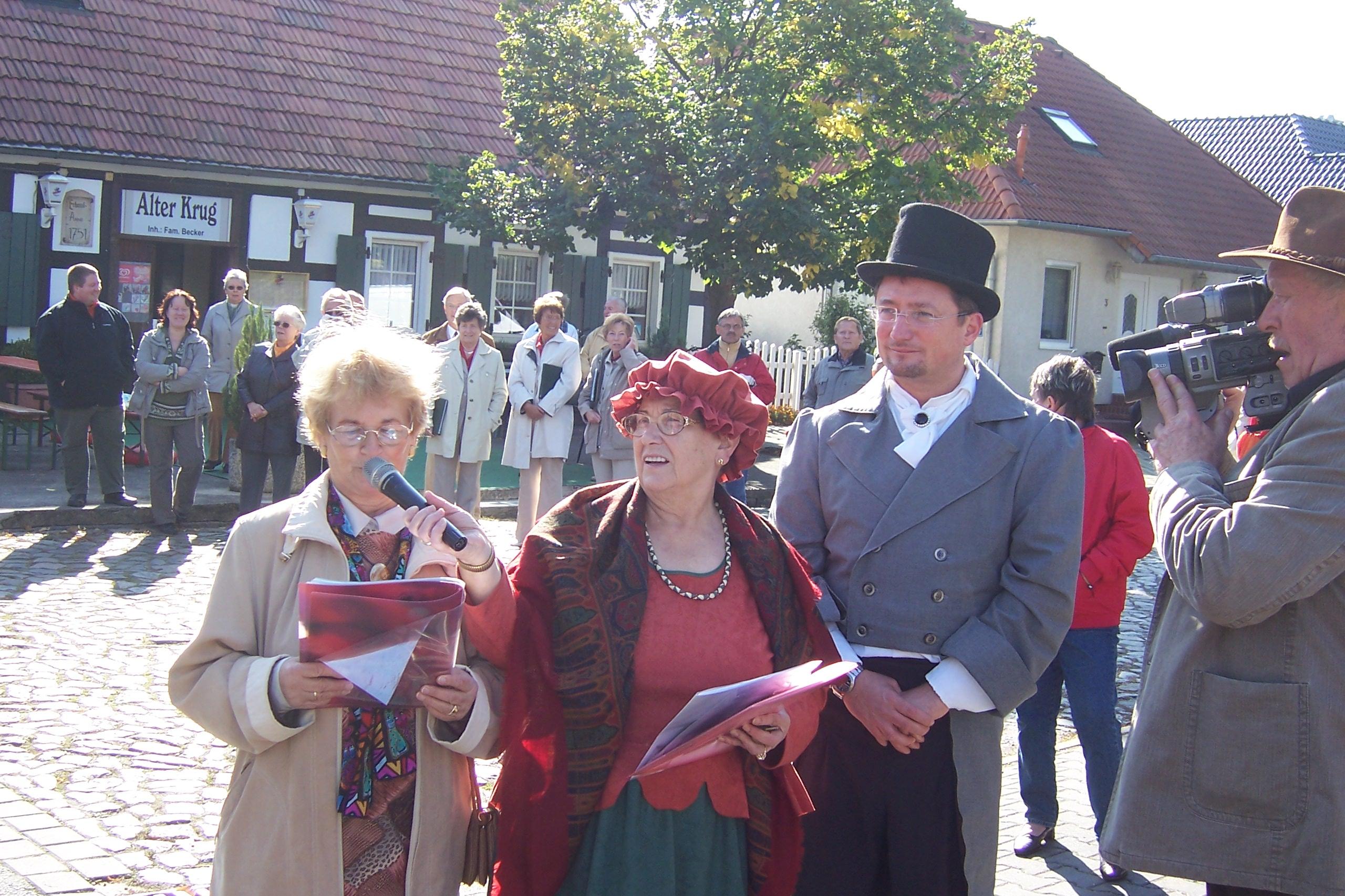 20081003-01-Glockenfest 80 Jahre Lu (24)
