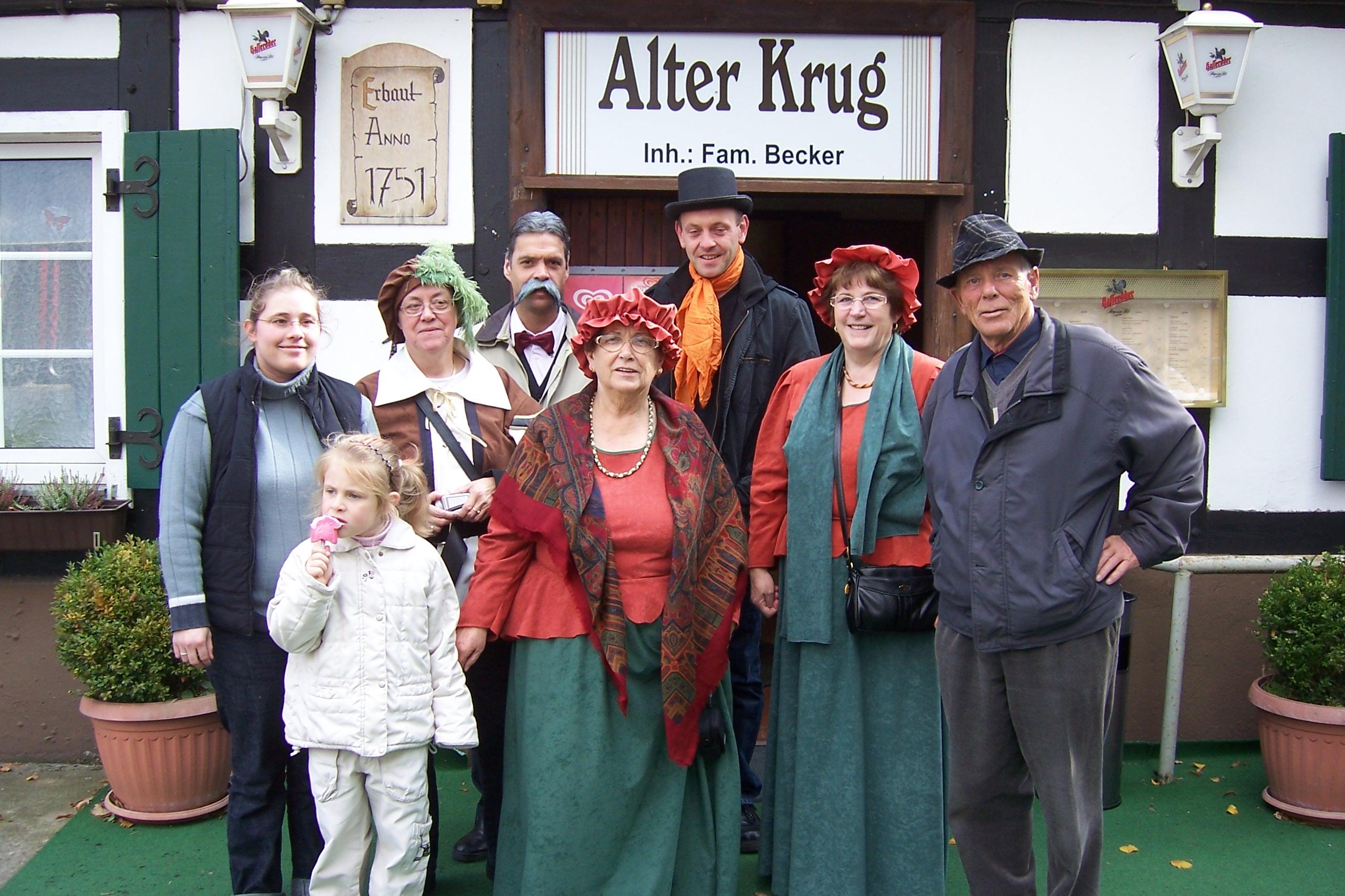 20081003-01-Glockenfest 80 Jahre Lu (33)