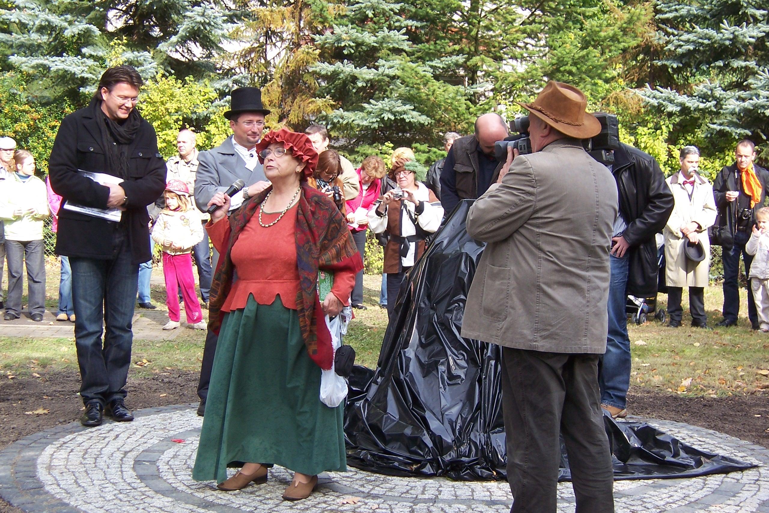 20081003-01-Glockenfest 80 Jahre Lu (36)