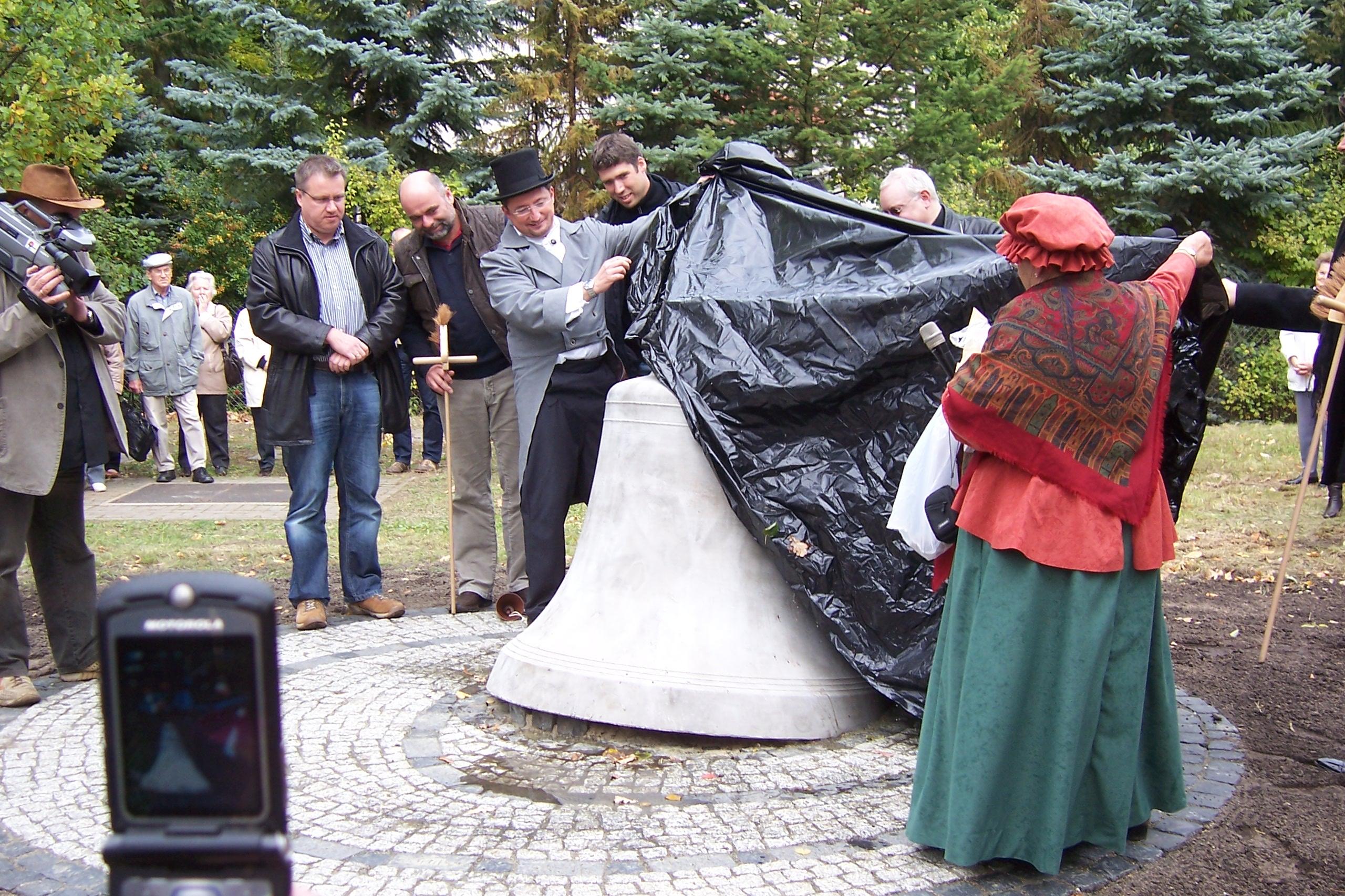 20081003-01-Glockenfest 80 Jahre Lu (40)