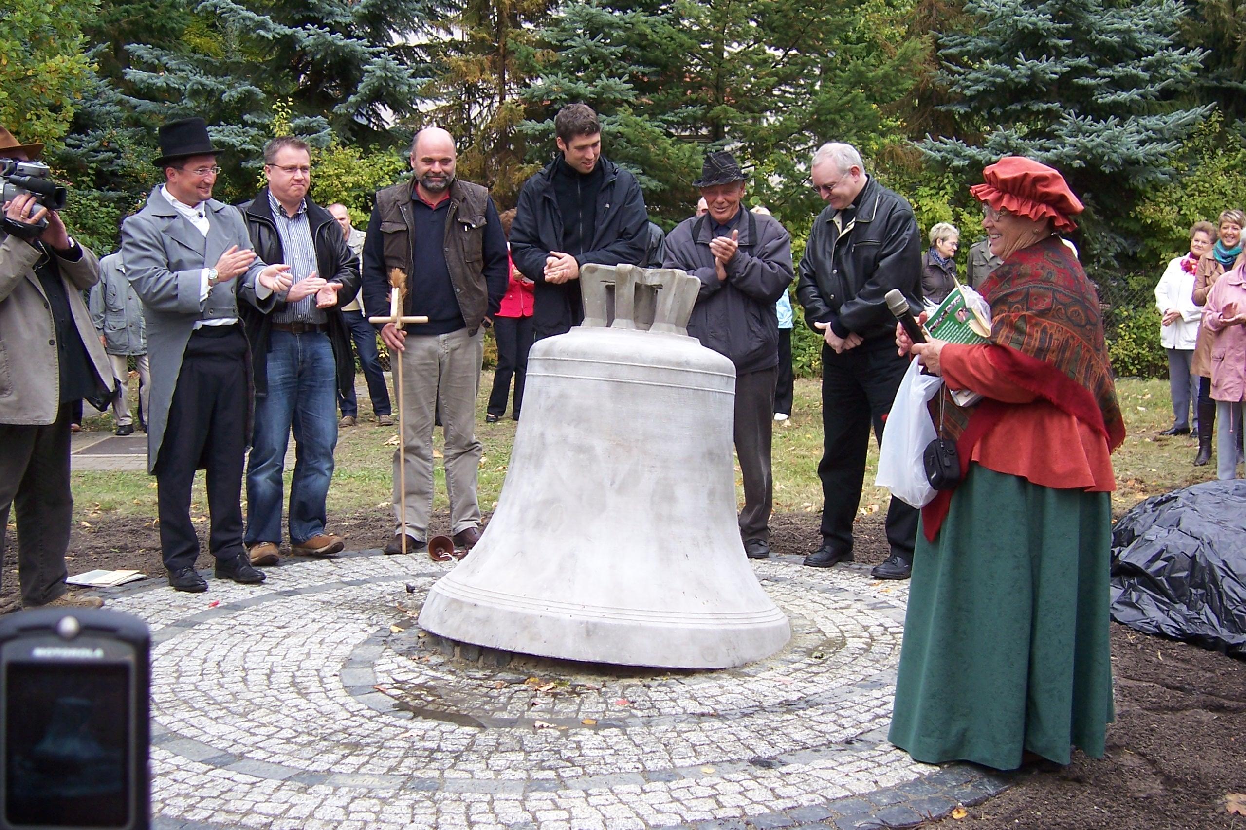 20081003-01-Glockenfest 80 Jahre Lu (41)