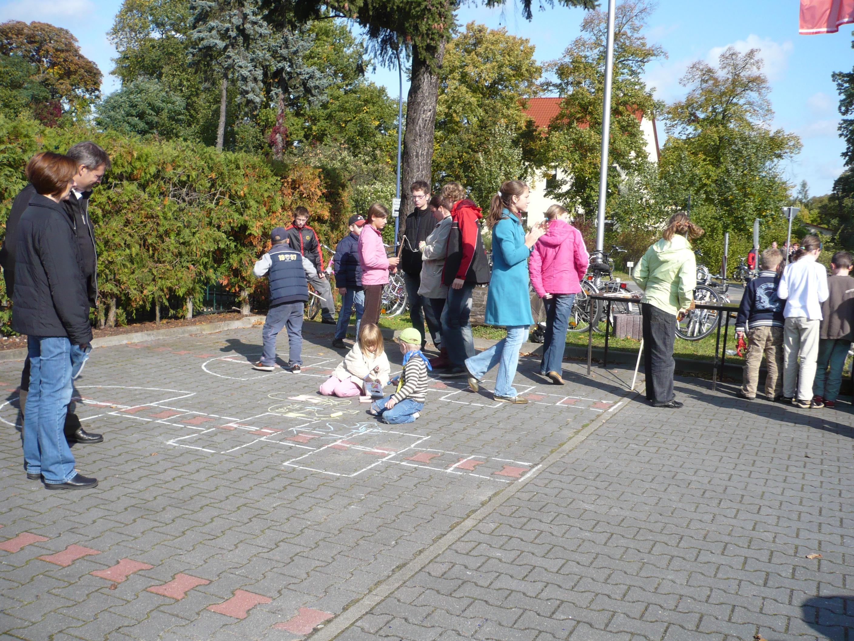 20081003-01-Glockenfest 80 Jahre Lu (92)