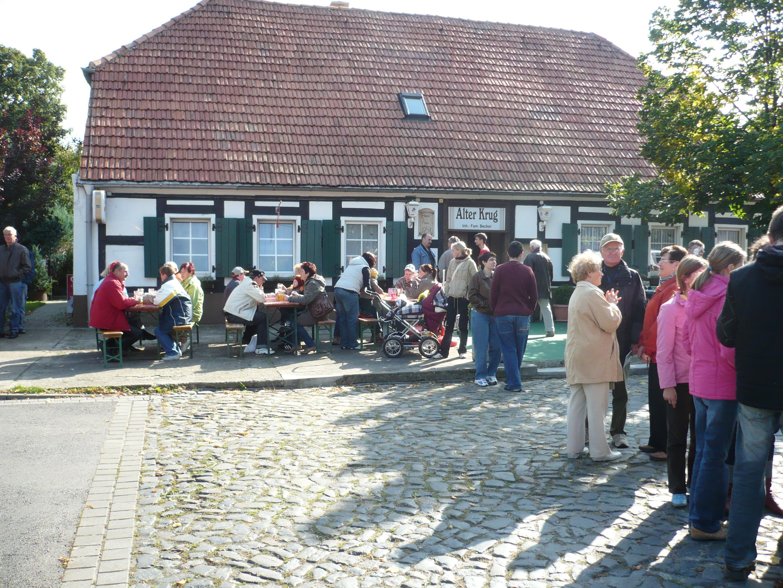 20081003-01-Glockenfest 80 Jahre Lu (96)