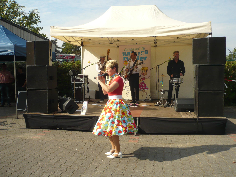 20111003-04-Glockenfest (102)