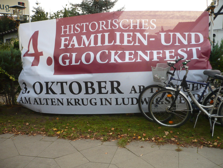 20111003-04-Glockenfest (130)