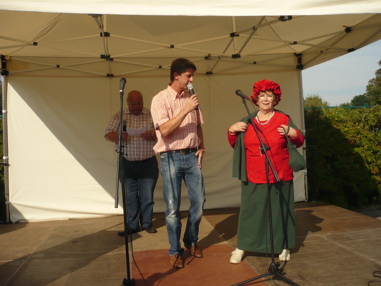 20111003-04-Glockenfest (44)