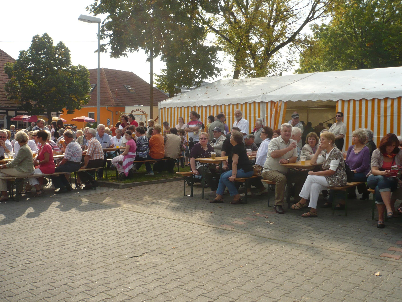 20111003-04-Glockenfest (50)