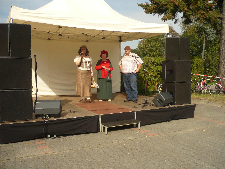 20111003-04-Glockenfest (53)