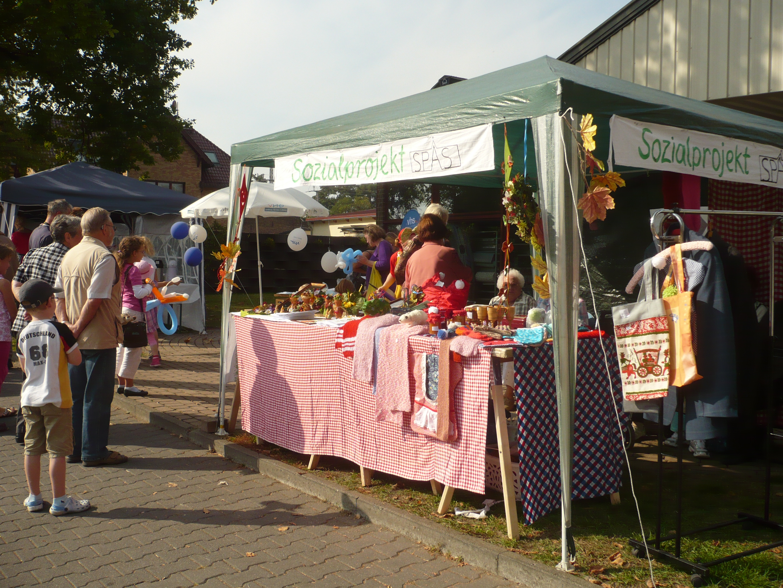 20111003-04-Glockenfest (58)