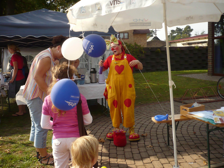 20111003-04-Glockenfest (59)