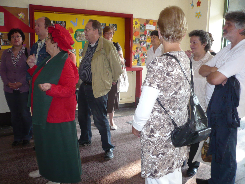 20111003-04-Glockenfest (7)