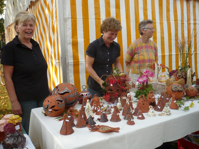 20111003-04-Glockenfest (71)