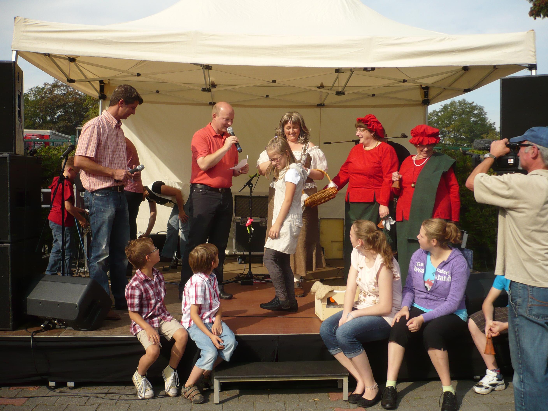 20111003-04-Glockenfest (80)