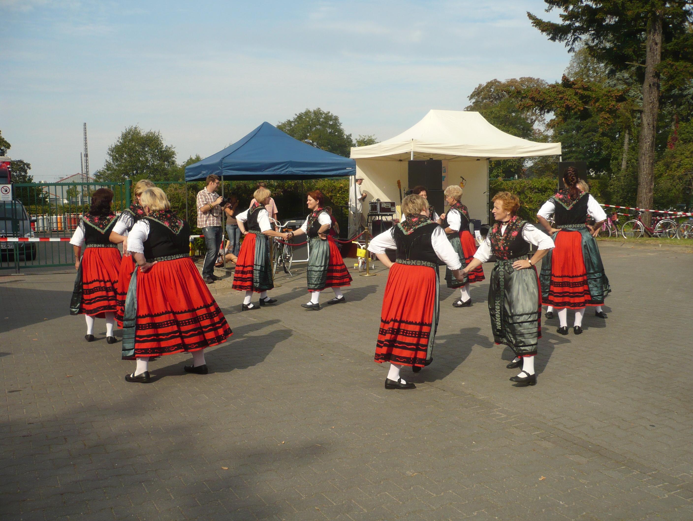 20111003-04-Glockenfest (90)