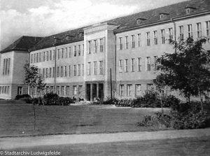 Fontaneschule-alt