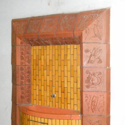 Trinkbrunnen 1