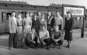 Sportgruppe 1959