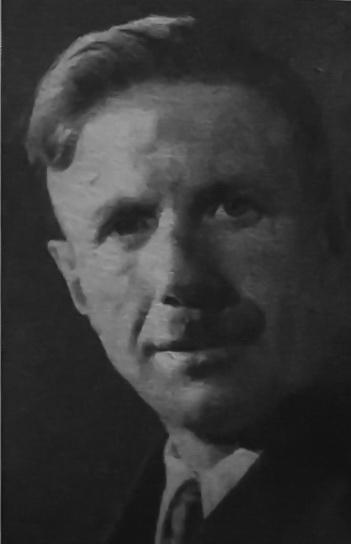 Albert Tanneur